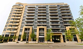807-2756 Old Leslie Street, Toronto, ON, M2K 0E2