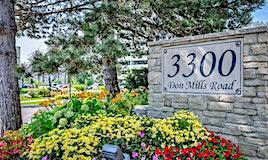 205-3300 Don Mills Road, Toronto, ON, M2J 4X7