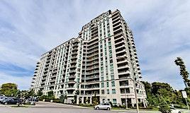 1104-10 Bloorview Place, Toronto, ON, M2J 0B1