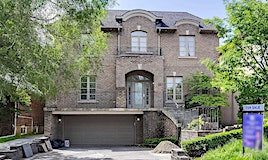 523 Coldstream Avenue, Toronto, ON, M6B 2K7