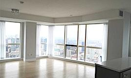 6402-388 Yonge Street, Toronto, ON, M5B 0A5
