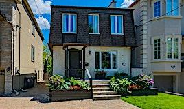 91 Snowdon Avenue, Toronto, ON, M4N 2A8