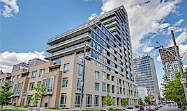 1002-60 Berwick Avenue, Toronto, ON, M5P 0A3