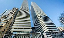 3207-50 E Charles Street, Toronto, ON, M4Y 1T1