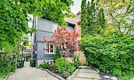 676 Manning Avenue, Toronto, ON, M6G 2W4