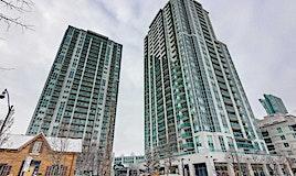209-18 Harrison Garden Boulevard, Toronto, ON, M2N 7J7