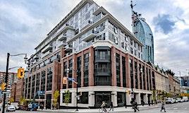 1102-55 E Front Street, Toronto, ON, M5E 0A7