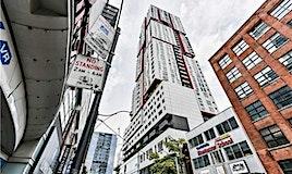 608-318 W Richmond Street, Toronto, ON, M5V 0B4