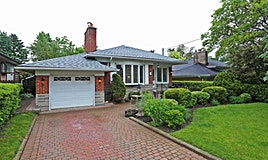 185 Park Home Avenue, Toronto, ON, M2R 1A1
