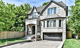 358 Willowdale Avenue, Toronto, ON, M2N 5A4