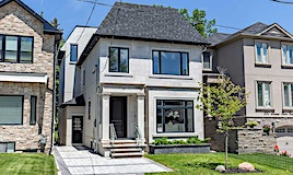 226 E Lawrence Avenue, Toronto, ON, M4N 1T2