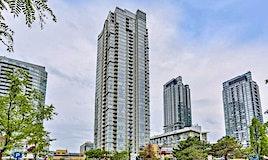 3205-10 Navy Wharf Court, Toronto, ON, M5V 3V2