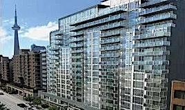 1214-96 St. Patrick Street, Toronto, ON, M5T 1V2