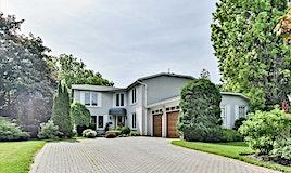 152 Abbeywood Tr, Toronto, ON, M3B 3B7