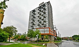 1605-30 Canterbury Place, Toronto, ON, M2N 0B9
