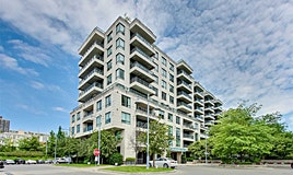 712-20 Scrivener Square, Toronto, ON, M4W 3X9
