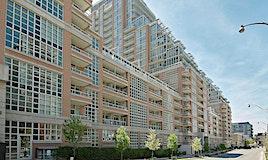 1601-85 East Liberty Street, Toronto, ON, M6K 3R4