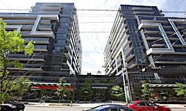 944-1030 King Street, Toronto, ON, M6K 0B4