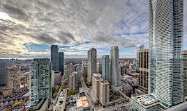 3906-33 Charles Street, Toronto, ON, M4Y 0A2
