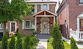 326 Vaughan Road, Toronto, ON, M6C 2N6
