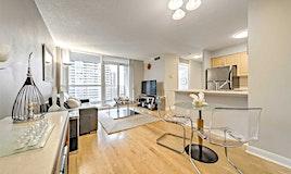 1110-4968 Yonge Street, Toronto, ON, M2N 7G9