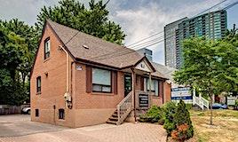52 W Finch Avenue, Toronto, ON, M2N 2H2