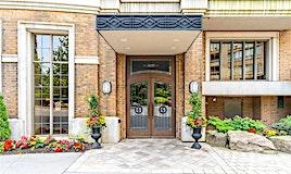 738-3600 Yonge Street, Toronto, ON, M4N 3R8