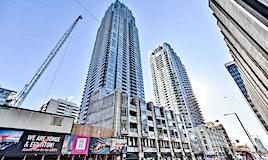 2602-2191 Yonge Street, Toronto, ON, M4S 3H8