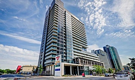 712-72 Esther Shiner Boulevard, Toronto, ON, M2K 2X9