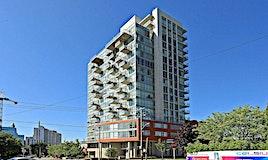 507-30 Canterbury Place, Toronto, ON, M2N 0B9