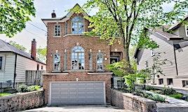 623 Glencairn Avenue, Toronto, ON, M6B 1Z6