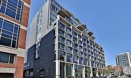1109-138 Princess Street, Toronto, ON, M5A 0B1
