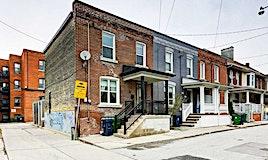 16 Clinton Place, Toronto, ON, M6G 1J9