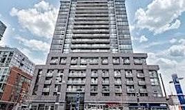 229-68 Abell Street, Toronto, ON, M6J 0B1