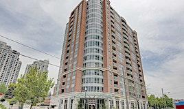 1102-8 Mckee Avenue, Toronto, ON, M2N 7E5