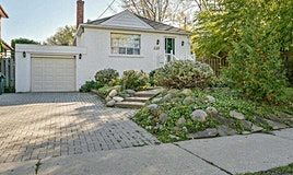 449 Ruth Avenue, Toronto, ON, M2M 2J4