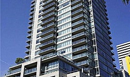 702-1 Bedford Road, Toronto, ON, M5R 2J7