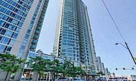 2503-397 W Front Street, Toronto, ON, M5V 3S1