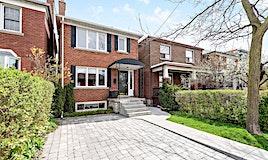 15 Marlee Avenue, Toronto, ON, M6E 3B1