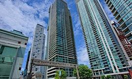 209-33 Bay Street, Toronto, ON, M5J 2Z3