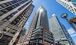 526-8 Mercer Street, Toronto, ON, M5V 0C4