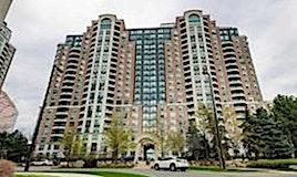 1506-23 Lorraine Drive, Toronto, ON, M2N 6Z6