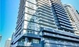 2111-352 W Front Street, Toronto, ON, M5V 0K3