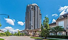 2301-3 Rean Drive, Toronto, ON, M2K 3C2