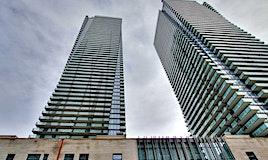 1003-1080 Bay Street, Toronto, ON, M5S 0A5