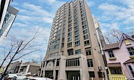 605-40 Scollard Street, Toronto, ON, M5R 3S1