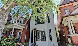 11 Garnet Avenue, Toronto, ON, M6G 1V6