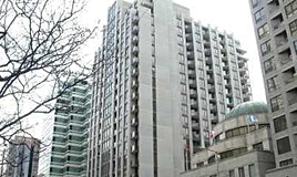 1414-85 E Bloor Street, Toronto, ON, M4W 3R7