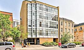 401-194 Merton Street, Toronto, ON, M4S 1A1