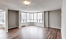 904-25 Maitland Street, Toronto, ON, M4Y 2W1